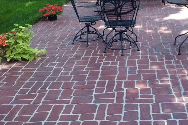 brick-like-decorative-concrete